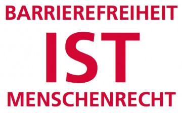 Der Berliner Behindertenverband meint