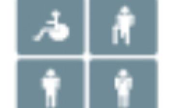 Handicap Lexikon